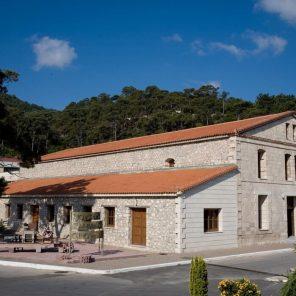 samos-wine-museum-view