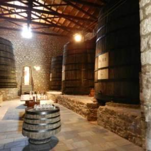 samos-wine-museum