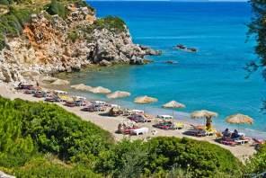 tripili=beach-votsalakia