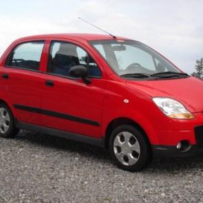 Group-A-Chevrolet-Matiz.JPG