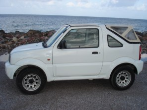 Group-D-Suzuki-Jimny.JPG