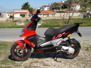 Scooter-50cc-Gilera-Runner.JPG
