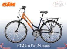 bicycles-ktm-life-fun