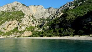 seitani-beach-blue-green