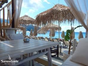 cafe-del-mar-beach-from-bar