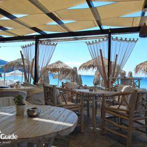 cafe-del-mar-out-bar2