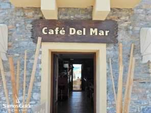 cafe-del-mar-tampela