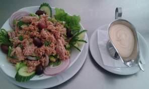 la_casa_tuna_salat