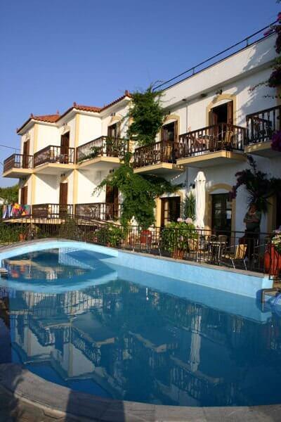 villa-agios-konstantinos-fb1