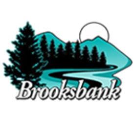 Brooksbank