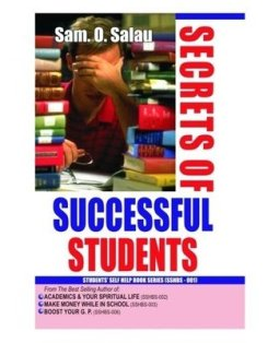 Secrets-Of-Successful-Students