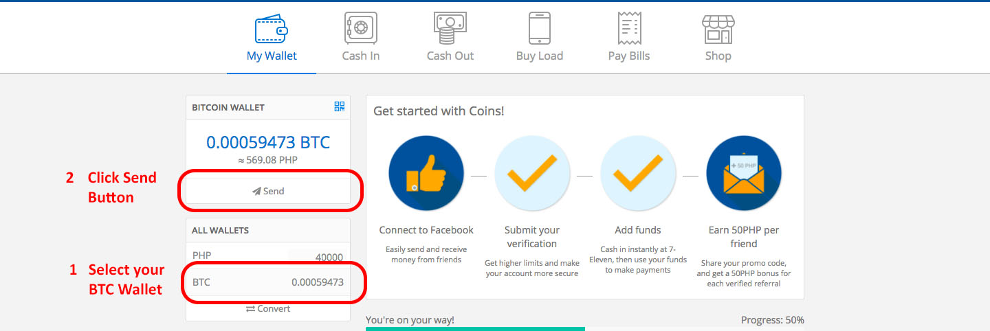 Ripple Coin Wallet Download Coinbase Price Of Btc – Vigesima
