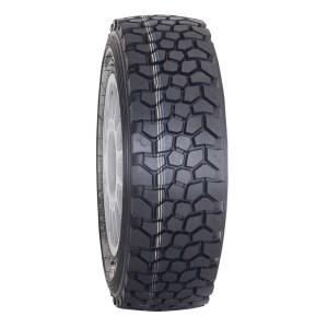 DMACK DMG1 Gravel Rally Tyre at SA Motorsport Tyres