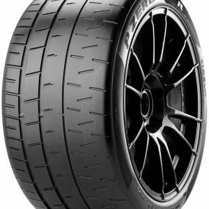 Pirelli P Zero Trofeo