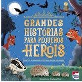 Grandes-historias-para-pequenos-herois