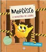 Mordisco-O-Monstro-de-Livro