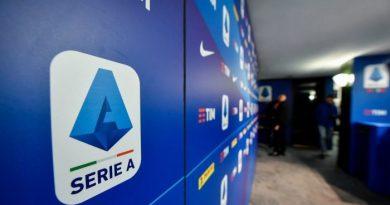 Serie A, 2020 – 2021: la stagione partirà il 19 settembre e si concluderà il 23 Maggio