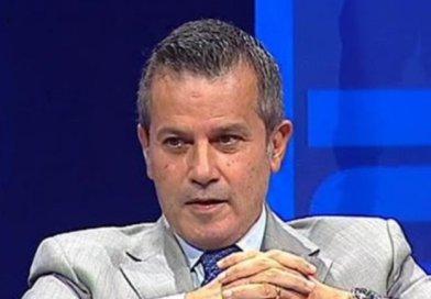 """Video – Duro attacco di Pedullà: """"Ce l'ho con Ferrero, pensa solo alle cessioni. Ora lanci un segnale definitivo""""."""