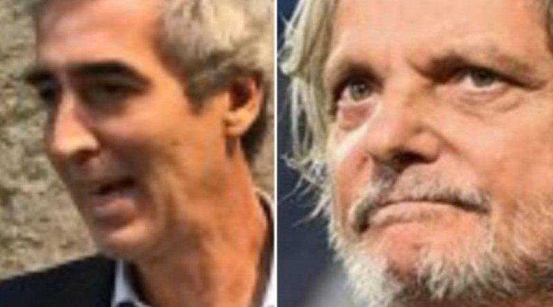 """Cessione Palermo, avv. Ferrero: """"La nostra offerta superiore, Mirri spieghi la furbata di Orlando""""."""