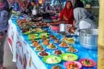 Pengecekan Mamin Saat Ramadan Ditiadakan, Ini Pesan Kepala Disdagperin