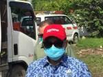 Marak Aksi Kejahatan Ditengah Covid-19, Bupati Ingin Camat dan Kades Perketat Kamtimbas