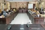 Komisi II DPRD Kotim minta jaminan ketahanan pangan daerah