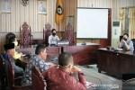 Banmus DPRD Kotim belum agendakan pembahasan Pansus COVID-19
