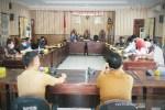 DPRD Kotim dukung pilkada dengan protokol ketat pencegahan COVID-19