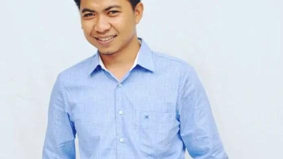 Soal Kasus Asusila di Kotim, Anggota DPRD Angkat Bicara