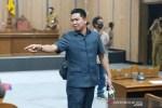 Legislator Kotim masih banyak menerima pengaduan penyerobotan lahan