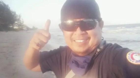 Wartawan Media Online Metro Soerya Berpulang, Ternyata Semasa Hidupnya Hobi Main Tik-Tok