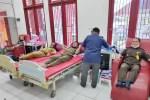 PMI Kotim salut respons cepat masyarakat membantu pasokan darah
