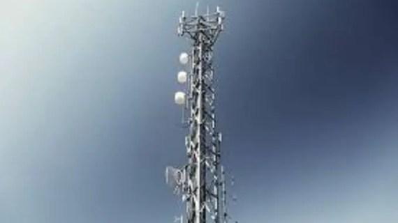 Pengguna Kartu Pra Bayar Keluhkan Sinyal Indosat di Desa Ujung Pandaran Mati Total