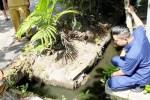 Drainase permukiman di Sampit perlu dibenahi mencegah banjir