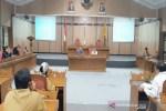 DPRD Kotim dorong Disdukcapil jemput bola pelayanan adminduk ke pelosok