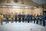 DPRD Kotim sepakati KUA-PPAS Perubahan 2020, ini komposisinya