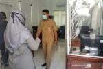 Panitia SKB CPNS Kotim siapkan ruang khusus peserta demam tinggi