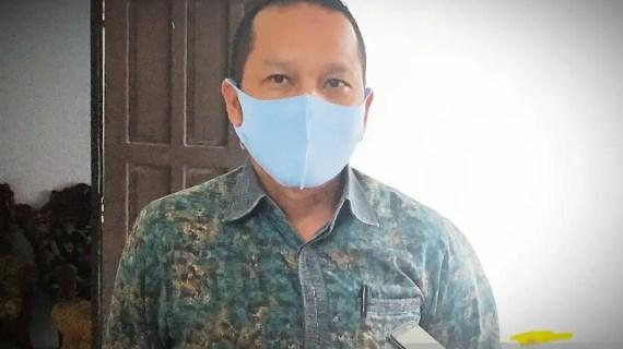 DPRD Kotim minta pengawasan distribusi pupuk bersubsidi diperketat