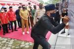 DPRD berharap Bawaslu Kotim ungkap dugaan ASN terlibat politik
