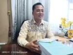Masyarakat Harus Berperan Aktif Awasi Lagi Penggunaan Dana Desa