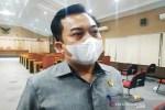 DPRD Kotim minta ketegasan pemerintah terhadap perkebunan sawit abaikan plasma
