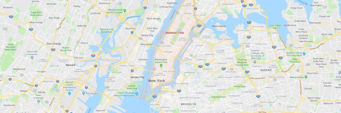 screenshot-google-maps.jpg