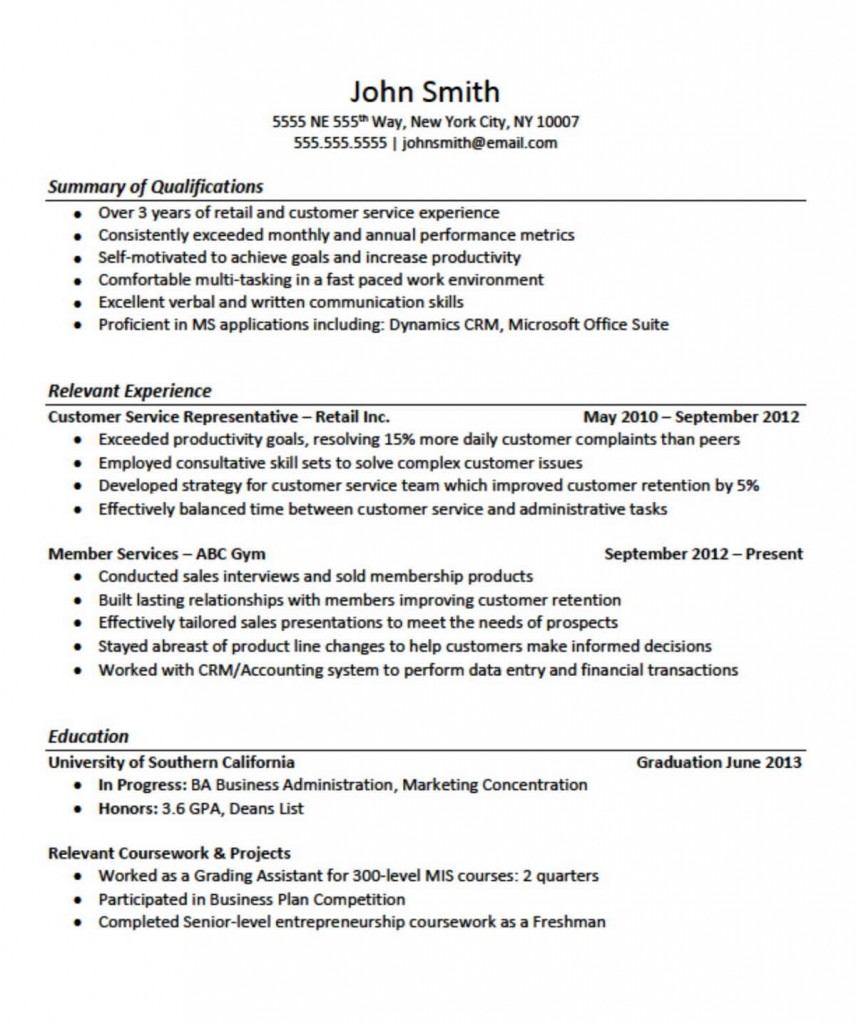 best buy resume application for job breakupus exquisite best resume examples for your job search livecareer easy on the eye choose