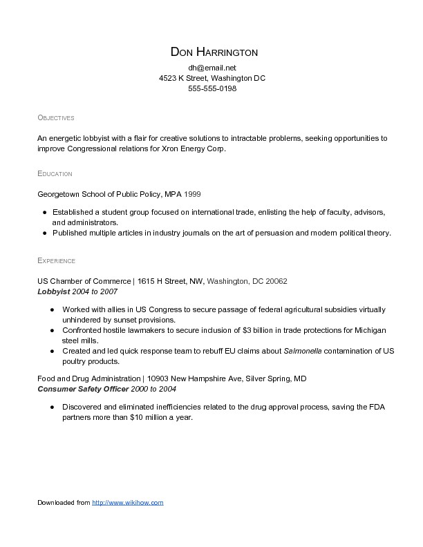 Resume Ideas For Sales Associate. Resume Template Resume Examples