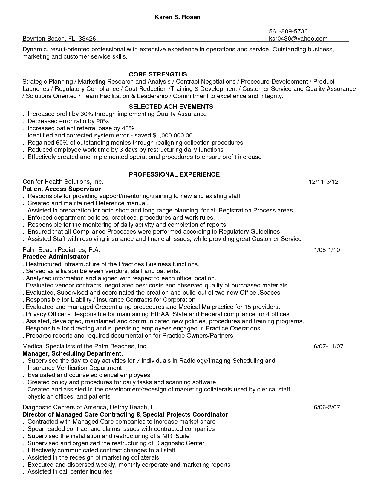 mds coordinator resume patient coordinator job description resume bestsellerbookdb - Coordinator Resume