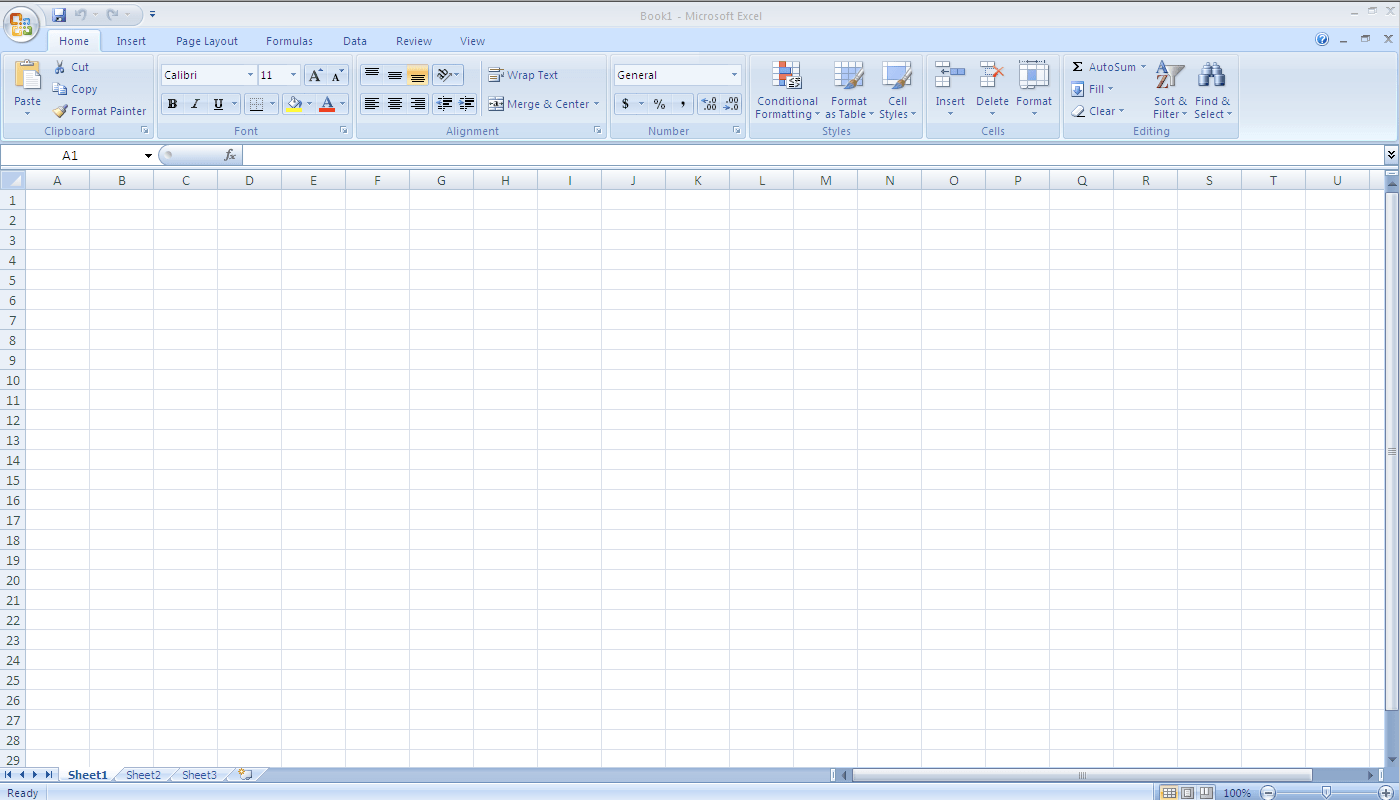 Excel Inventory Templates Spreadsheets