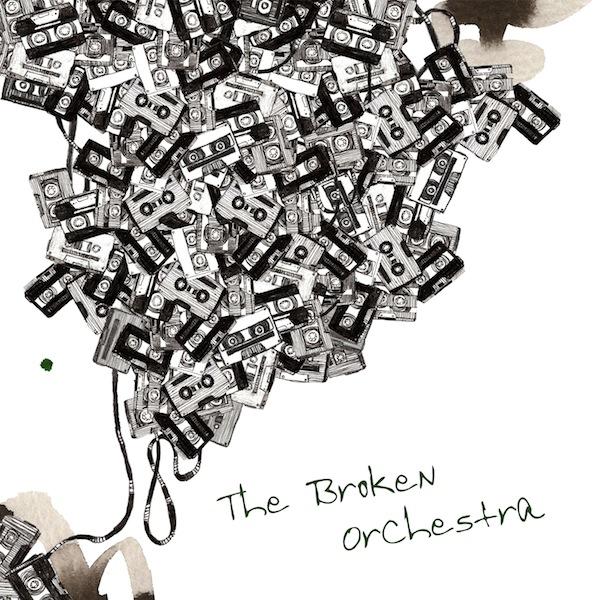 broken-orchestra