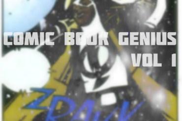 scott-xylo-comic-book-genius-vol-1