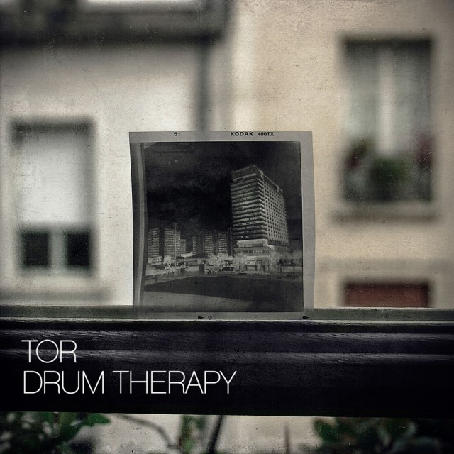 tor-drum-therapy