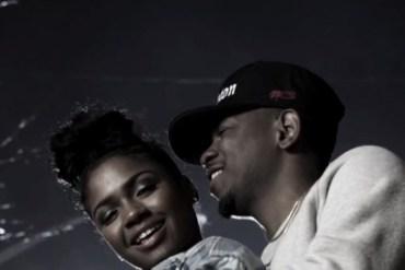 Kendrick-Lamar-Poetic-Justice